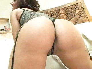 Georgues pussy undressing vids Mom undresses and he fucks her