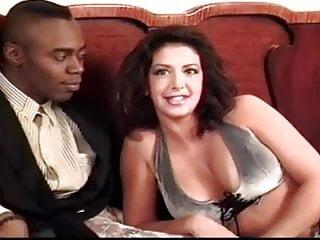 Sophia young pornstar Sophia ferrari - interracial