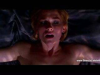 Nude nsfw haley bennett Haley bennett and roxane mesquida nude - kaboom