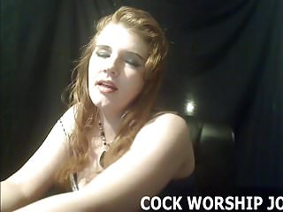 Sissy blowjob real man Get ready to suck cock like a real sissy
