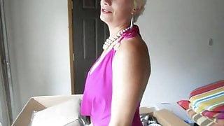 Amateur wife fucking
