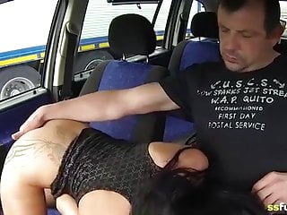 Man Fucks Cheap Whore