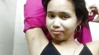 Sinali Tripura sex video