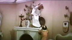 Лилита Озолина - В клешнях Черного Рака (1975)