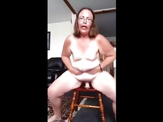 Jodi james adult - The best of pig slut jodie part 2