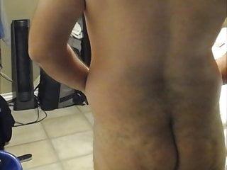 Cfnm humiliation penis small Cfnm wife small penis grab