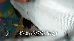 Niruwatha Tube TV Vol 05