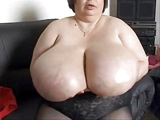 Elephant suck Mrs. inga elephant tits - volume 1