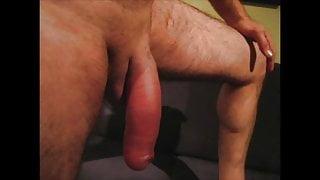 My absolutely favorite masturbation videos!