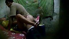 Amateur Asian Prostitute Quickie