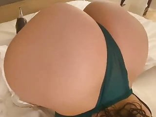 Fucking jewish pussy and ass - Pawg milf
