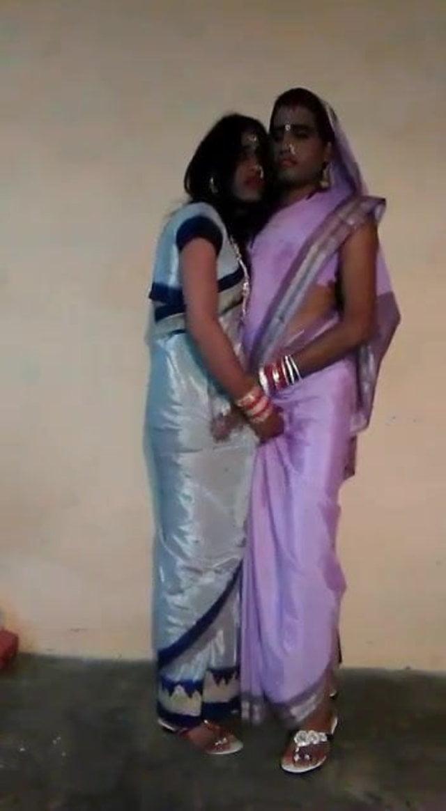areeya indischen ladyboy