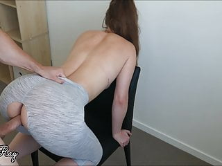 Hot ass in sripped pants fucked Ripped Pants Porn Videos Xhamster