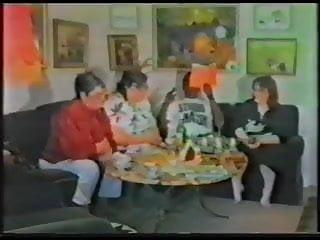 90 degree dicks Crazy ladies with one large black dick 1 svensk retro 90s
