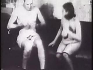 Vintage erotica kym malin Vintage erotica creampie