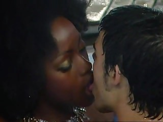 Gay big brother 2009 uk Uk big brother 6 - makosi and anthony have sex in the pool