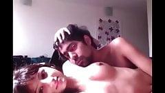 HOT INDIAN GF XXX FUCK LIKE PORNSTAR