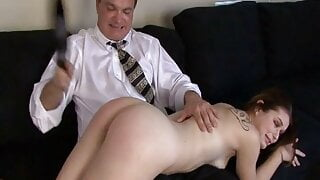 Submissive Sluts Volume 1