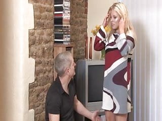 Credit card required adult - Husband spanks wife for the credit card bill