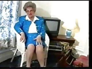 Gay b b toronto canada B b w old granny strips off and plays