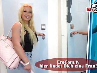 Kira kenner no condom German swinger no condom with cum inside creampie party