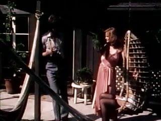 Gm vintage two stroke diesel settings Vintage two classic women threesome