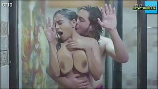 Indian Couple Sex In Bathroom
