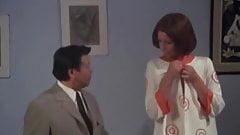 HOT PANTS, INC. (1971)