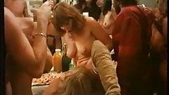 vintage 1979 - crazy orgy