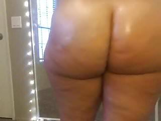 Hott ass small tits Big ass small tits