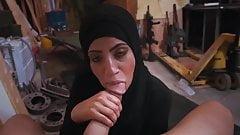 arab suck10.