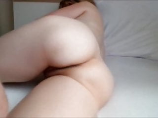 Faith elizabeth gay brooklyn ny Ny sexy british wife in holiday mule heels