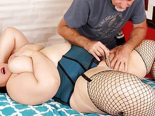 Body Massage Sex Video