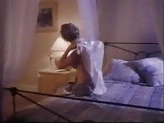 Tanya roberts naked photos - Tanya roberts - nighteyes compilation