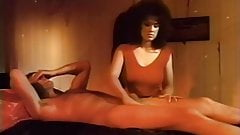 Taboo American Style 2 (1984) Full Movie