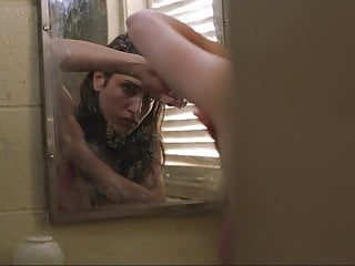 Jennifer connelly nude Jennifer connelly - house of sand and fog