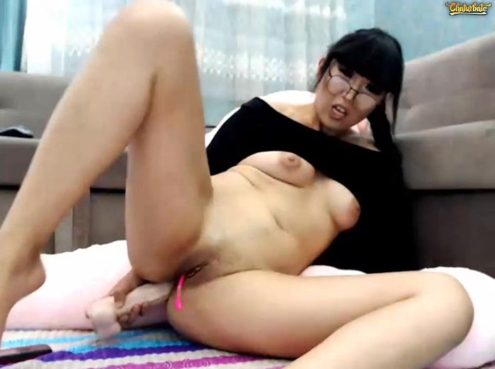 Big tit shaved pussy pictures