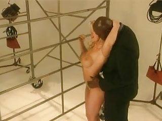 Lex black pornstars Dolly golden lex steele