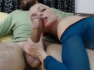 Arab Cock Porn Videos | xHamster