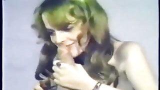 Brigitte Maier- Big Dick IV