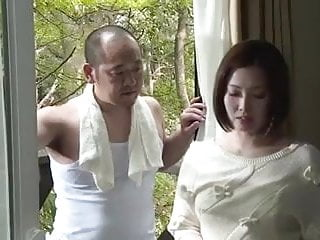 Strong smelling penis Wife liked the smell of man