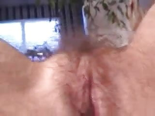 Steffi graf hairy legs Hairy legs and pussy