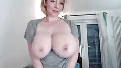 Big boobs 0043