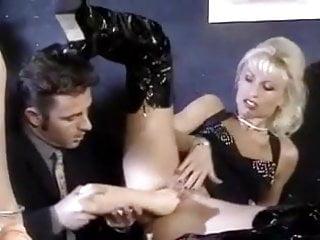 Foto madonna sex Madonnas faust orgasmus