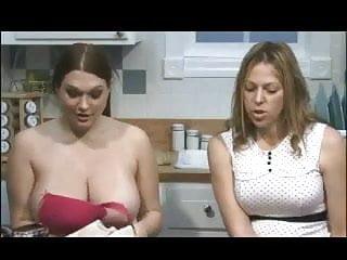 Calogera tit lick - Cassandra calogera topless talk