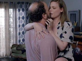 Gillian marchbank naked - Gillian jacobs - love s01e03