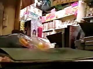 Hidden cam videos masturbation Hidden cam masturbation japanese video booth