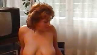 Im Sexshop