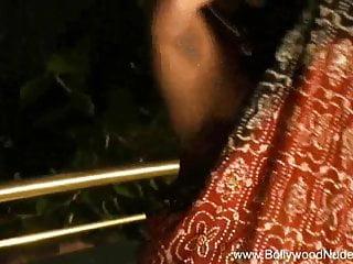 Erotic indian audio Erotic indian dance queen