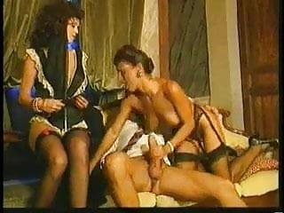 Free wonder woman cosplay porn sex videos
